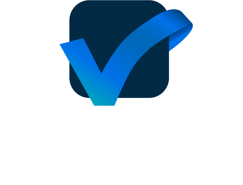 Contractor Compliance LLC